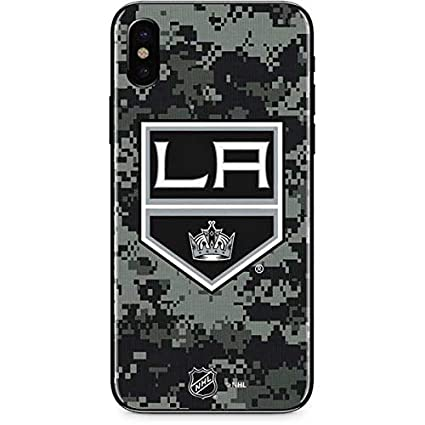 los angeles kings official store