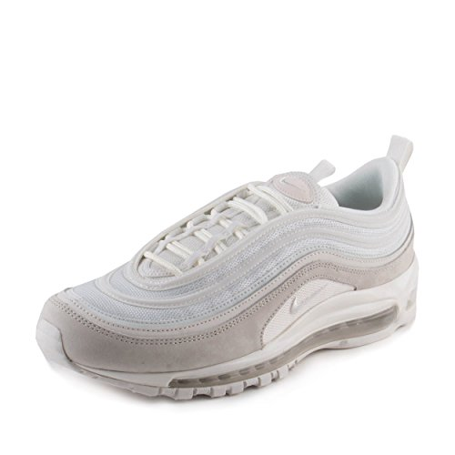 Nike Air Max 97 Premium-US 10 by NIKE