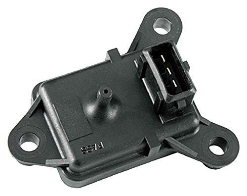 HELLA 6PP 009 400-211 Sensor, presió n de sobrealimentació n presión de sobrealimentación Hella KGaA Hueck & Co.