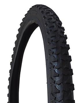 MAURER Cubierta Bicicleta MTB 26 x 1,95 - 26 Productos para ...
