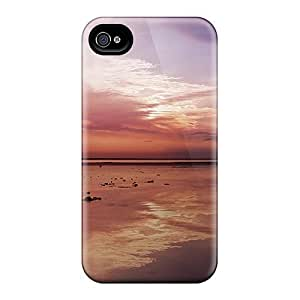 New 236 Cases Covers, Anti-scratch Phone Cases Diy For Iphone 5/5s Case Cover