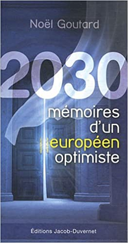 2030 MEMOIRES EUROPEEN OPTIMIS