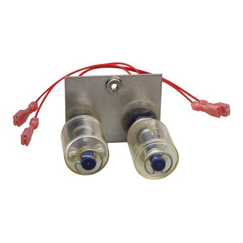 Bunn 05110.1000 Float Switch Assembly W/Wire Leads For Bunn-O-Matic Ol Rl Rl35 # 05110.1 421893