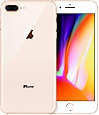 31950b5ee Carriers. Select a carrier to see carrier compatibility details. Apple  iPhone 8 Plus