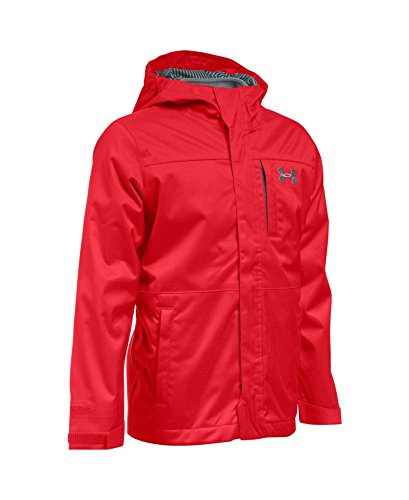 127d78d603dc Best Boys Track   Active Jackets - Buying Guide