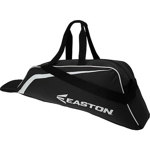 Easton Tote Bat Bag (Black) - Bag Kids Easton