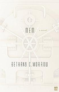 Book Cover: MEM