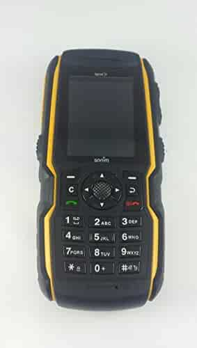 Shopping Basic Phone and Push to Talk - Up to 3 9 in