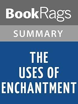 bettelheim uses of enchantment pdf