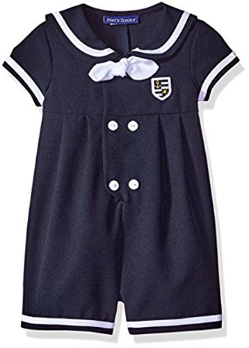 bonnie-jean-boys-nautical-boys-shortall-2t