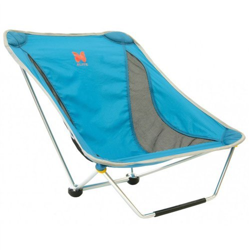 Alite Mayfly Chair Capitola Blue One Size