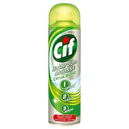 cif-citrus-bathroom-mousse-500-ml-by-cif