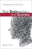 Your Brain and Business: 1st (first) edition Text Only