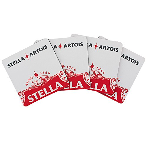 stella-coaster-4-pack