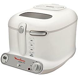 41GaDTOkhvL. AC UL250 SR250,250  - Cucina sano e dietetico usando la migliore friggitrice ad aria per friggere senza olio