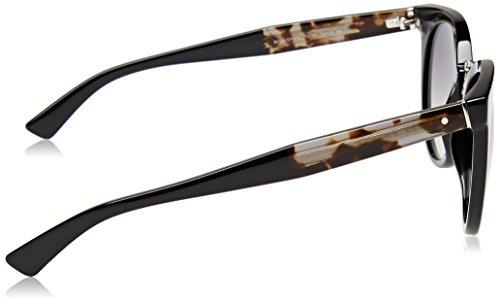 Sonnenbrille S 0793 Noir BOSS Nero Uqdw0df