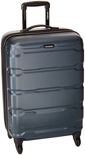 Samsonite Checked-Medium, (Best Thailand Pc Brands)