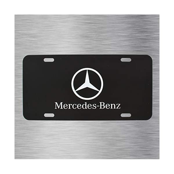 License-Plate-Cover