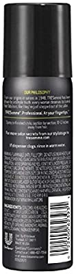 TRESemmé TRES Two Aerosol Hair Spray Extra Hold 1.5 oz(Pack of 3)