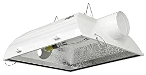 """Sun System Grow Lights - Blockbuster - Air-Cooled 