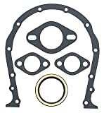 Trans-Dapt 4366 Timing Chain Cover Gasket