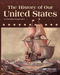 History of Our United States, used for sale  Delivered anywhere in USA