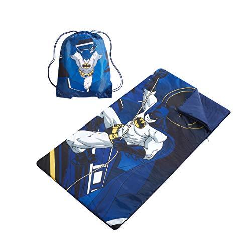 Top Slumber Bags