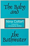 img - for The Baby and the Bathwater by Nina Coltart (1999-01-01) book / textbook / text book