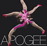 Ghost Song by Apogee (2006-05-24)