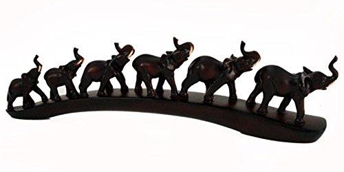 fa3da7ef1 Elephant Tusk for sale
