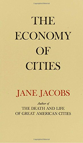 The-Economy-of-Cities