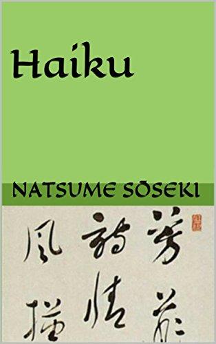 Amazoncom Haiku Zen Gedichte 3 German Edition Ebook