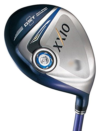 XXIO 9 Fairway Wood RH 3 15 Graph Reg NEW by XXIO