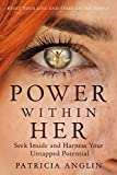Power Within Her