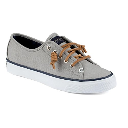 Sperry Top-Sider Women's Seacoast Fashion Sneaker