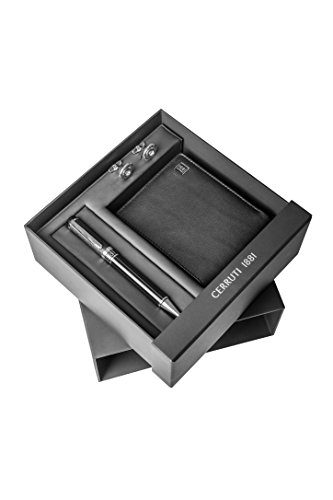 cerruti-mens-gift-set-includes-a-pen-wallet-cuff-links-black