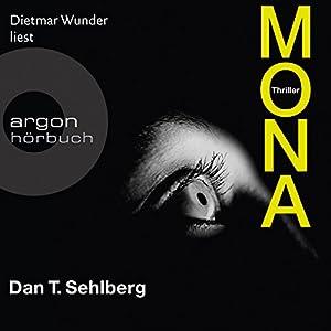 Mona Hörbuch