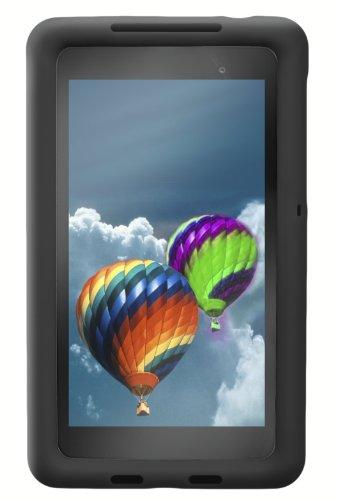 Bobj Rugged Nexus Model Tablet product image