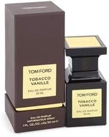 TOM FORD Tobacco Vanille 1.0 oz/30 mL Eau de Parfum Spray