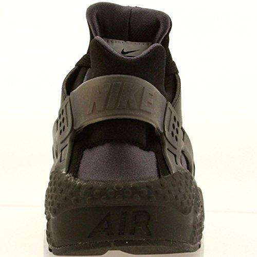 Nero Prm Air Argento Huarache Trainer Nike nbsp;m Riflette 3 EBqdvEw