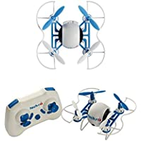 Mini Bee R/C Video Recording Drone