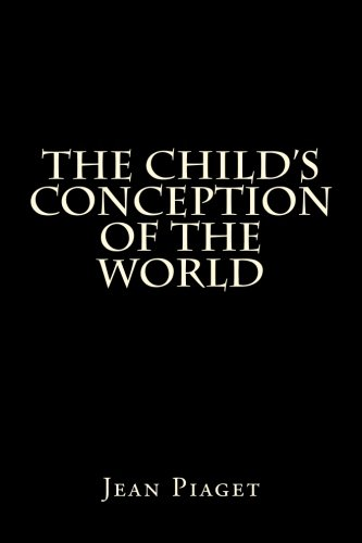 the-childs-conception-of-the-world