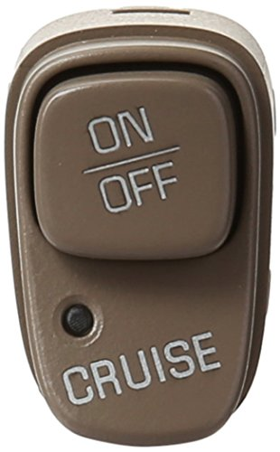 - Standard Motor Products DS-1756 Cruise Control Switch