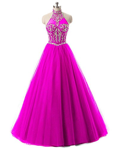formal after party dresses - 2