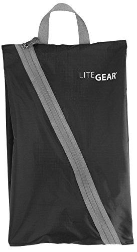 lite-gear-shoe-bag-black
