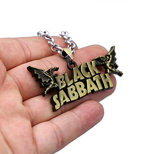 Amazon.com: Value-Smart-Toys - Fashion Rock Band BLACK ...