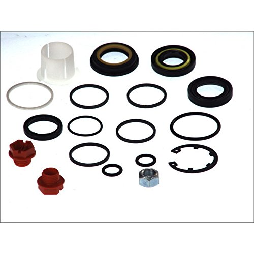 Reparatursatz, Lenkgetriebe CORTECO 15599951