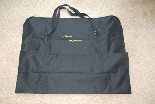 Columba 26 inch Folding Bike Bag