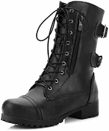 c48e635ffa9 Shopping 5.5 - Riding - Boots - Shoes - Women - Clothing, Shoes ...