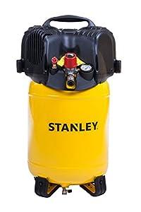 stanley kompressor kompressor zu schwach f r den kleinen tank auto motorrad werkzeug. Black Bedroom Furniture Sets. Home Design Ideas